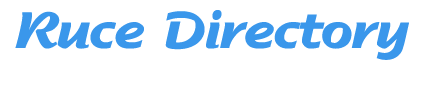 Ruce Directory